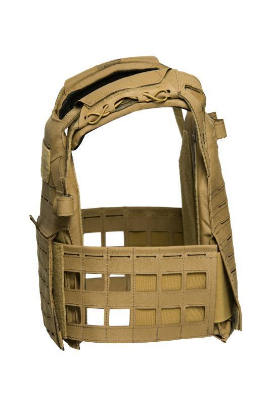 Templar Gear TPC Plate Carrier